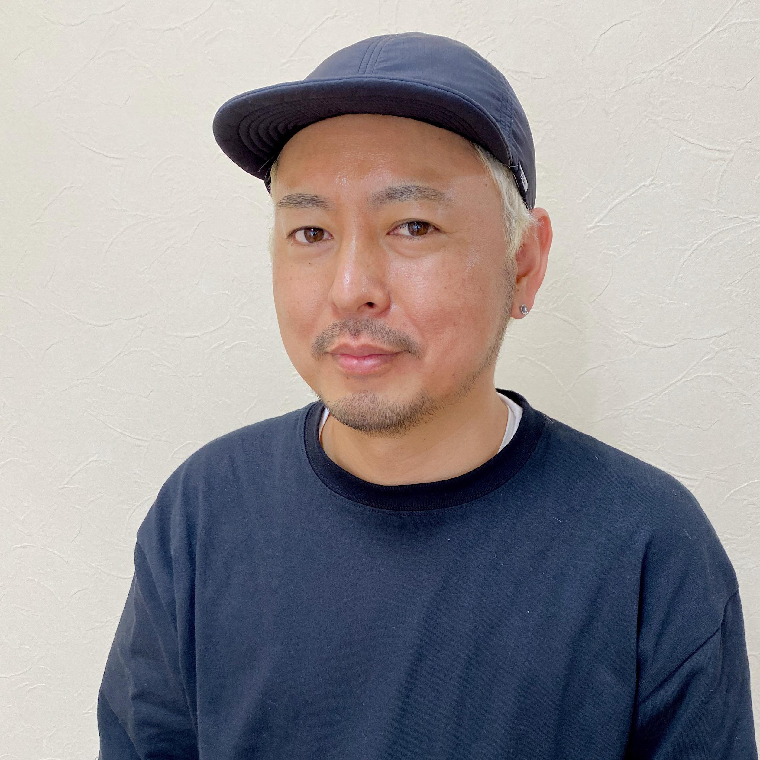 田中 伸治
